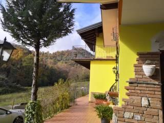 Foto - Villa unifamiliare via San Lino, Binzago, Agnosine