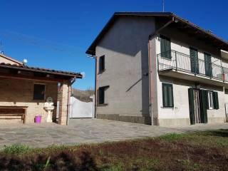 Foto - Villa frazione Sant'Antonio, Monticello d'Alba
