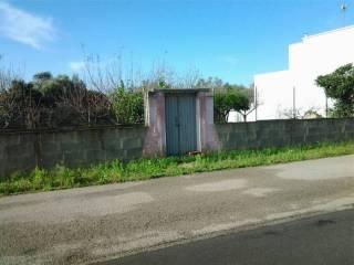 Foto - Terreno edificabile residenziale a Tuglie