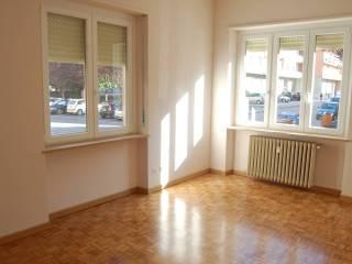 Photo - 2-room flat via Novara, Fossano