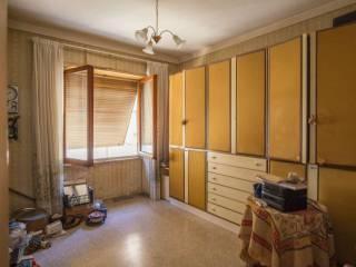 Foto - Appartamento corso del Popolo, Cantalupo in Sabina
