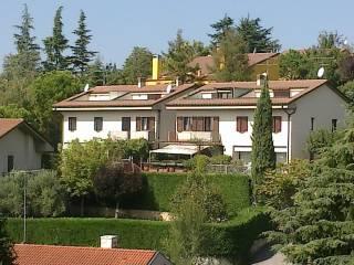Foto - Villa unifamiliare via delle Ginestre, 4, Negrar