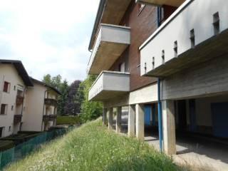Foto - Trilocale via Combia, Cassina Valsassina