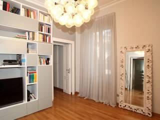 Foto - Appartamento via Roma, Arona