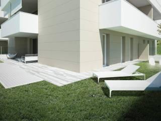 Foto - Appartamento vicolo Papagiovanni XXIII, Cadoneghe