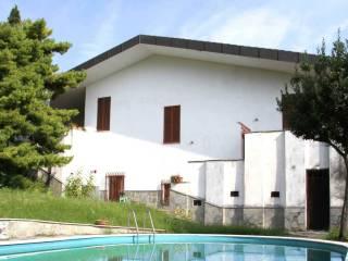 Foto - Villa 550 mq, Borghina, Lu