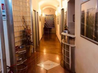 Immobile Affitto Roma  4 - Nomentano - Bologna