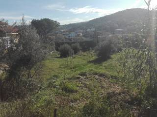 Foto - Terreno edificabile residenziale a Rende