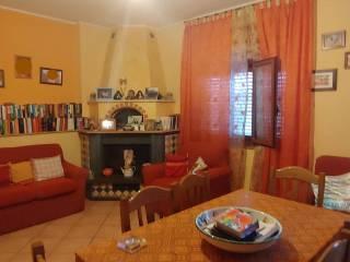 Foto - Casa indipendente via Ferrara 8, Gualtieri Sicaminò