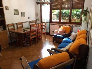 Foto - Appartamento via Nicola Aversano, Carmine, Salerno