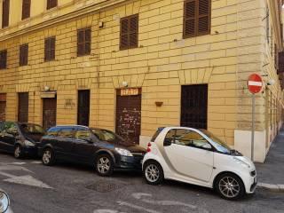 Immobile Affitto Roma 14 - San Giovanni - Re di Roma