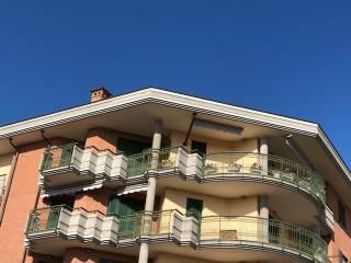 Foto - Trilocale via Andezeno 3, Chieri