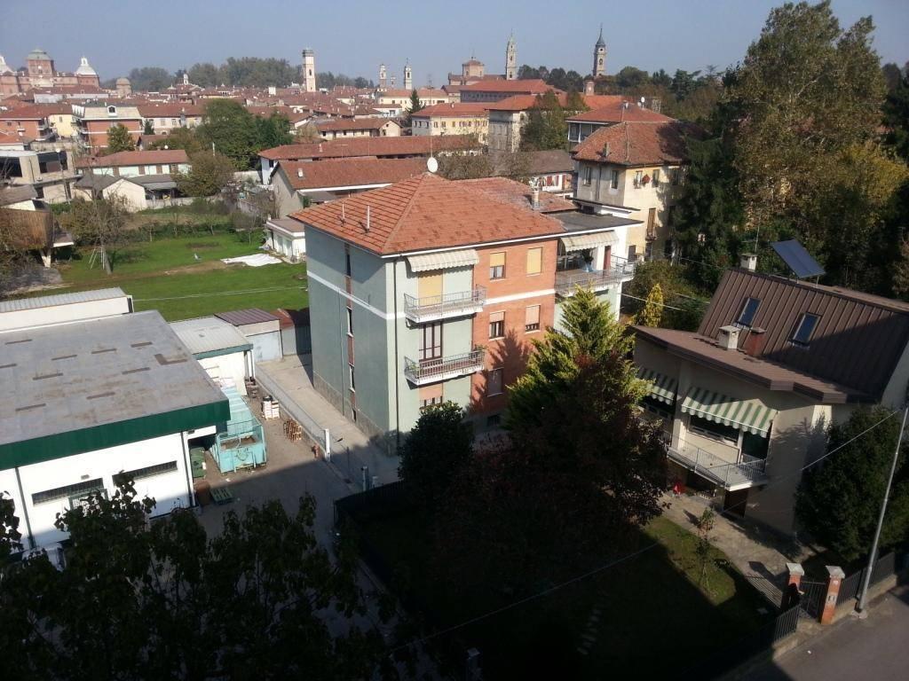 foto Fabbricato Bilocale corso Principe di Piemonte, Racconigi