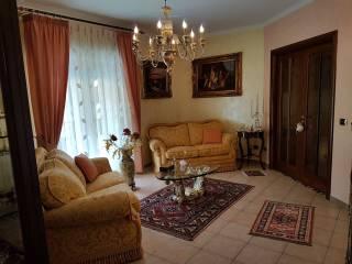 Foto - Appartamento viale Santa Caterina, Enna