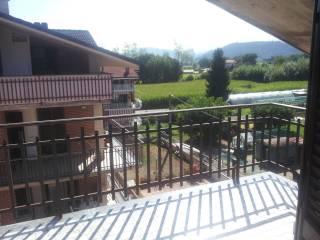 Photo - Attic good condition, 66 sq.m., Peveragno