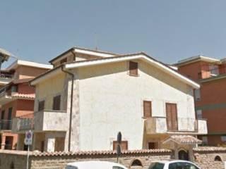 Foto - Villa unifamiliare largo Domiziano, Ladispoli