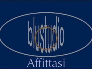 Foto - Bilocale buono stato, secondo piano, Castelfranco Piandisco