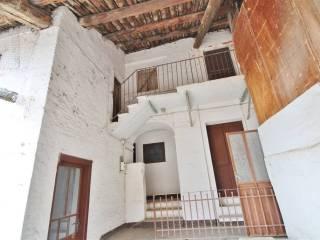 Photo - Detached house 200 sq.m., to be refurbished, Rocca de' Baldi