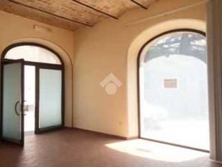 Foto - Box / Garage viale Giuseppe Garibaldi, 25, Canino