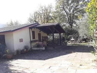 Foto - Villa unifamiliare via delle Azalee, Bassiano