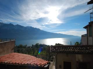 Foto - Trilocale ottimo stato, Arias, Tremosine sul Garda