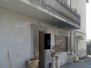 Foto - Appartamento all'asta San Cesareo 9, San Vittore del Lazio