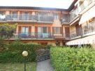 Appartamento Vendita Calvenzano