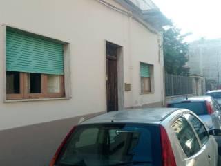 Foto - Quadrilocale via Udine 26, Mesagne