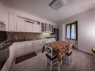 Foto - Appartamento primo piano, Abbadia San Salvatore