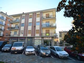 Foto - Appartamento via sobrero, Donatello, Cuneo