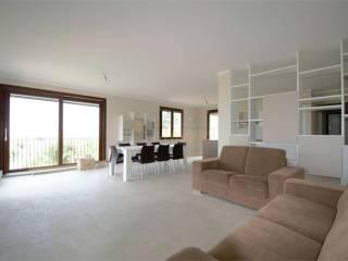 Foto - Appartamento viale catullo, Manerba del Garda