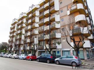 Foto - Appartamento viale Gabriele D'Annunzio, Porta Nuova, Pescara