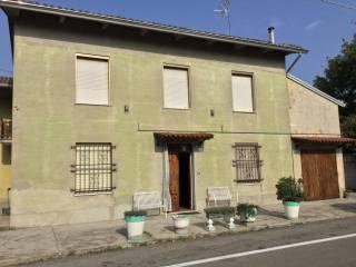 Foto - Villa Strada Fossa Inferiore 13, Busseto
