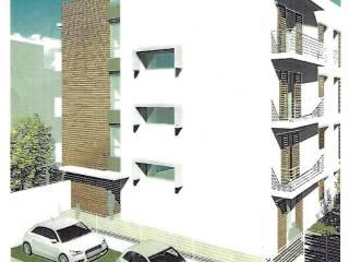 appartamenti con ascensore in vendita sperlonga - immobiliare.it