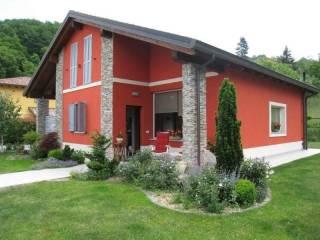 Foto - Villa unifamiliare via Isola di Colonsay 5, Borgo Val di Taro