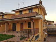 Villa Vendita Palestrina