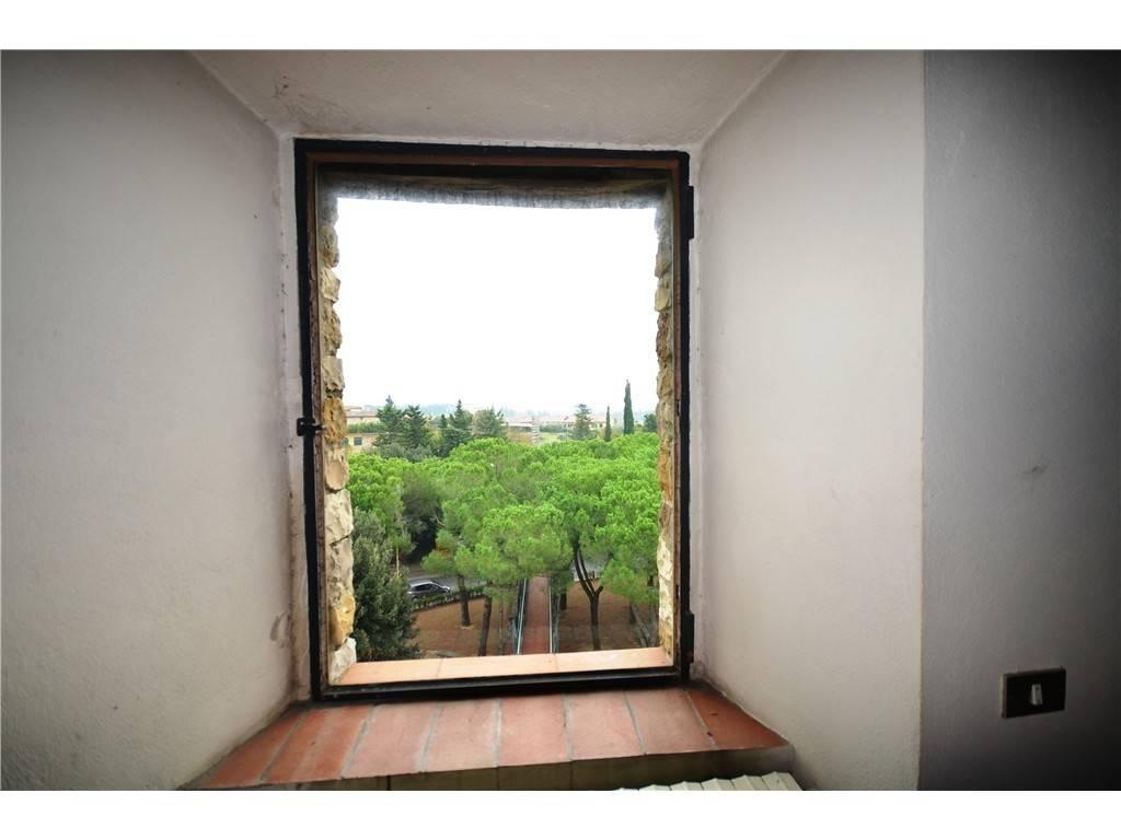 foto  Single family villa 80 sq.m., San Casciano in Val di Pesa