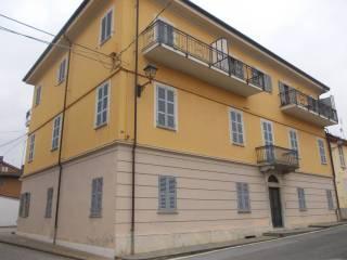 Foto - Appartamento via Villanova Mondovì 7, Pianfei