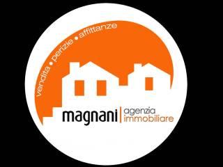 Foto - Villa via Crocetta, Longiano