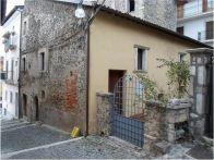 Palazzo / Stabile Vendita Tagliacozzo
