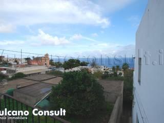 Foto - Appartamento via San Giuseppe 13, Malfa