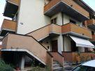 Appartamento Vendita Bibbiena