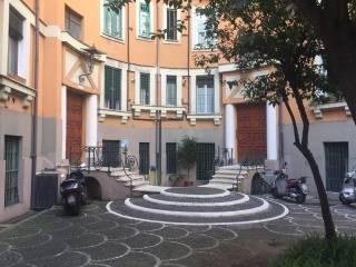 Foto - Quadrilocale via Premuda, Piazzale degli Eroi, Roma