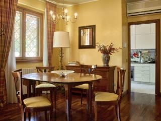 Photo - Single family villa piazza Giovanni Falcone 10, Opera