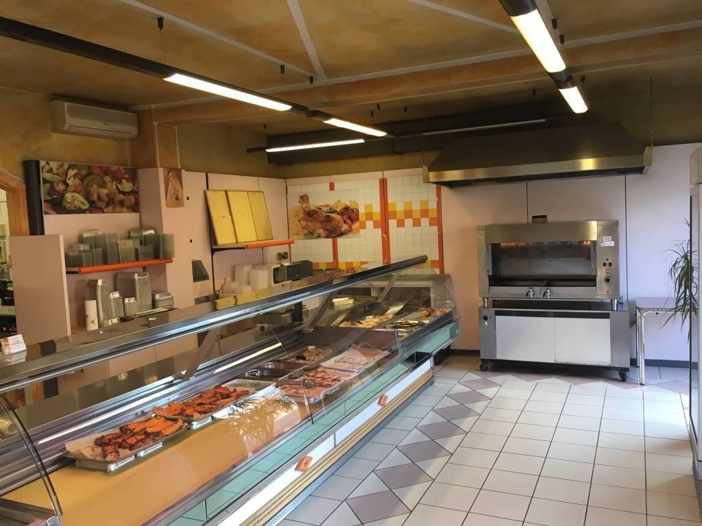 foto gastronomia-ferrara Alimentari in Vendita a Ferrara