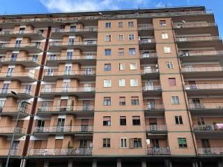 Foto - Appartamento via Campane, Avellino