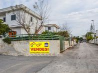 Villa Vendita Maruggio