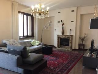 Foto - Villa, buono stato, 270 mq, Salsomaggiore Terme
