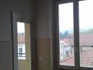 Foto - Trilocale ottimo stato, secondo piano, Salsomaggiore Terme
