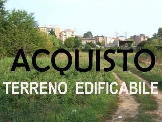 Foto - Terreno edificabile residenziale a Concorezzo